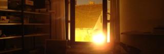 Što je svjetlosno onečišćenje?